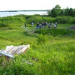the-oak-island-money-pit-nova-scotia_4695765017_o